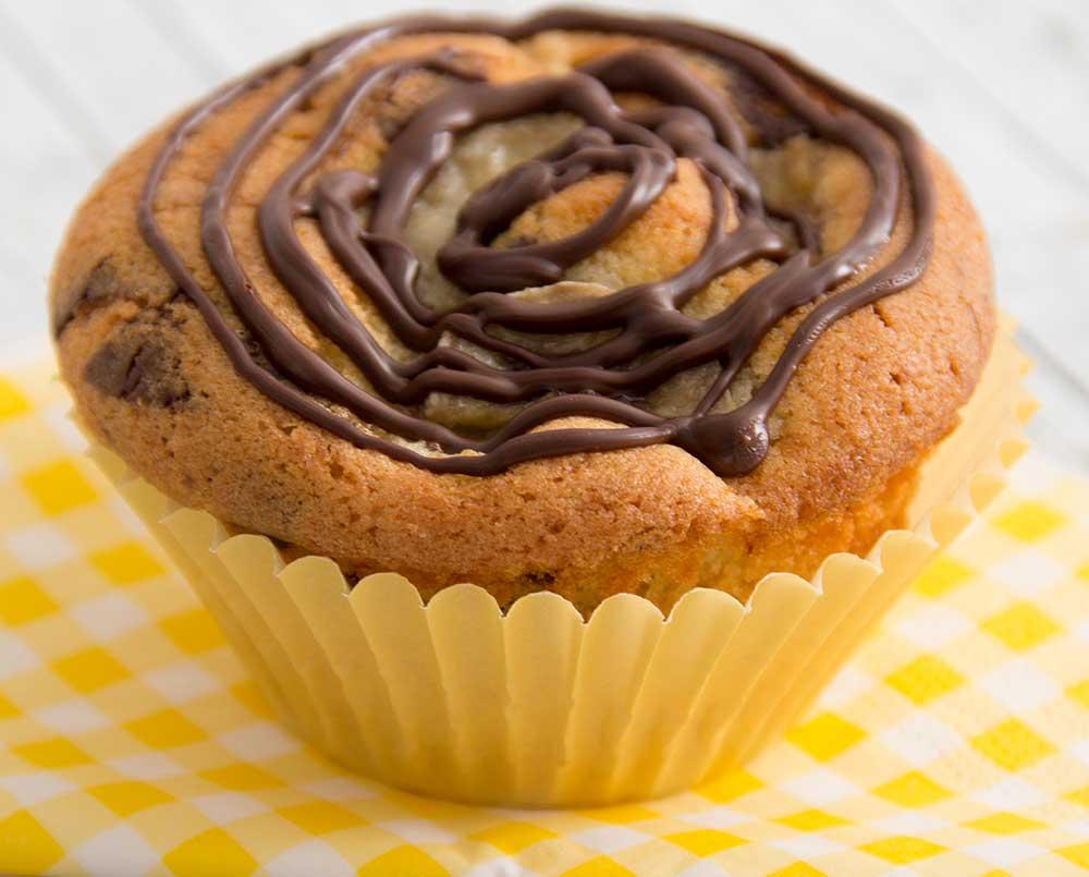 rezepte fur kuchen oder muffins beliebte gerichte und rezepte foto blog On nischenruckwande fur kuchen