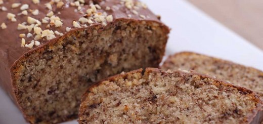 Kuchen aus dem k hlschrank statt aus dem backofen kuchen for Kuchen backofen